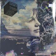 "Rob Mazurek & Black Cube SP Vinyl 12"" (New)"