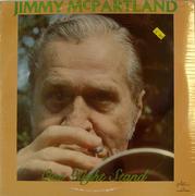 """Jimmy McPartland Vinyl 12"""" (New)"""