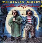 "Collier & Dean Vinyl 12"" (Used)"