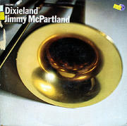 "Jimmy McPartland Vinyl 12"" (Used)"