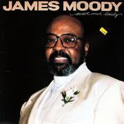 """James Moody Vinyl 12"""" (Used)"""