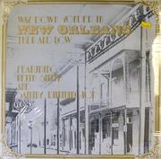 "Keith Smith Vinyl 12"" (New)"