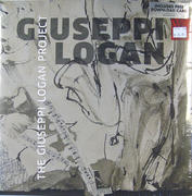 """Giuseppi Logan Vinyl 12"""" (New)"""