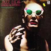 "Memphis Nighthawks Vinyl 12"" (Used)"