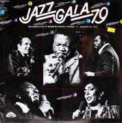 """Jazz Gala 79 Vinyl 12"""" (New)"""