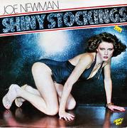 """Joe Newman Vinyl 12"""" (Used)"""