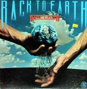 "Rare Earth Vinyl 12"" (Used)"