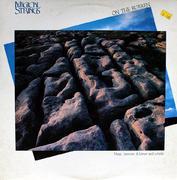 """Magical Strings Vinyl 12"""" (Used)"""