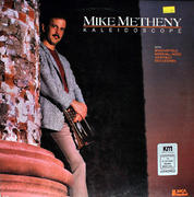 """Mike Metheny Vinyl 12"""" (Used)"""