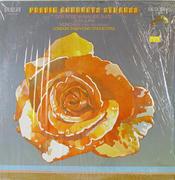 "Richard Strauss Vinyl 12"" (Used)"