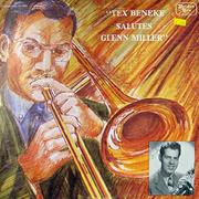 """Ted Beneke Vinyl 12"""""""