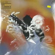 "Roy Eldridge Vinyl 12"" (Used)"