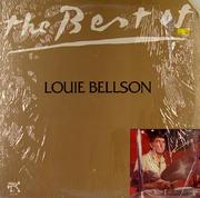 """Louie Bellson Vinyl 12"""" (Used)"""