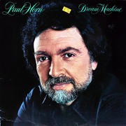 "Paul Horn Vinyl 12"" (Used)"