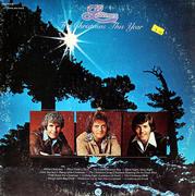 """The Lettermen Vinyl 12"""" (Used)"""