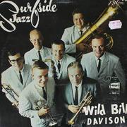 "Wild Bill Davison Vinyl 12"" (New)"
