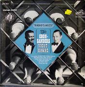 "Carleton Coon Vinyl 12"" (New)"
