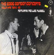 """Eddie Condon Vinyl 12"""" (Used)"""