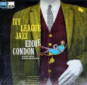 "Eddie Condon And His Orchestra Vinyl 12"" (Used)"