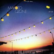 """Makoto Ozone Vinyl 12"""" (Used)"""