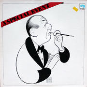 "Noel Coward Vinyl 12"" (Used)"