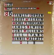 "A New Generation Of Jazz Vinyl 12"" (New)"