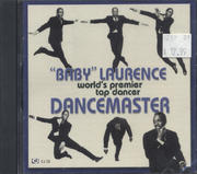 Baby Laurence CD