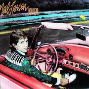 "Neil Larsen Vinyl 12"" (Used)"