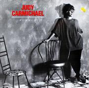 "Judy Carmichael Vinyl 12"" (Used)"