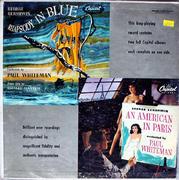 """Paul Whiteman Vinyl 12"""" (Used)"""