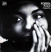 """Roberta Flack Vinyl 12"""""""