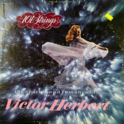"""101 Strings Vinyl 12"""" (Used)"""