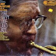 "Jimmy McPartland And His Dixielanders Vinyl 12"" (Used)"