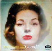 "Jackie Gleason Vinyl 12"" (Used)"