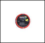 "Milt Jackson Quintet Vinyl 12"" (Used)"