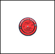 """Fantastic Fifties Vinyl 12"""" (Used)"""