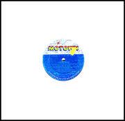 """Walker & The All Stars Vinyl 12"""""""