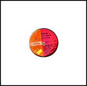 "Dinah Washington Vinyl 12"" (Used)"