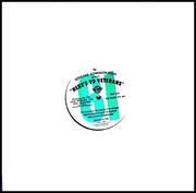 "Stan Kenton / Jack Sperling / Pete Fountain Vinyl 12"" (Used)"