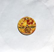 "Thad Jones-Mel Lewis Orchestra Vinyl 12"" (Used)"
