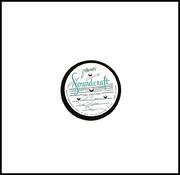 """Bill Rossman Vinyl 12"""" (Used)"""