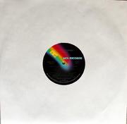 """Art Tatum Vinyl 12"""" (Used)"""