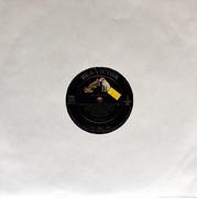 "Dave Pell Octet Vinyl 12"" (Used)"