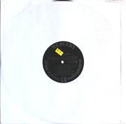 """Glenn Osser Vinyl 12"""" (Used)"""