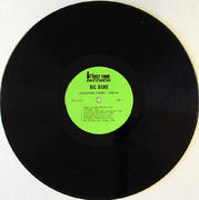 "Big Band Collectors Choice: 1938-1946 Vinyl 12"" (Used)"