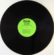 "Big Band Collectors Choice: 1938-1946 Vinyl 12"" (Used)"