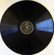Paul Whiteman And His Concert Orchestra 78
