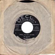 """The Weavers Vinyl 7"""" (Used)"""