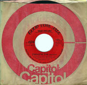 """Firehouse Five Plus Two Vinyl 7"""" (Used)"""