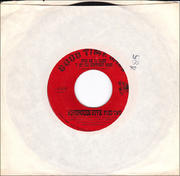 "Firehouse Five Plus Two Vinyl 7"" (Used)"